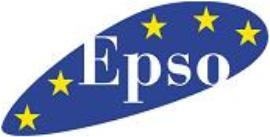 epso9