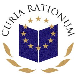 1_European_Court_of_Auditors_logo