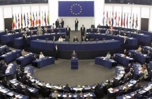 49_European_Parliament