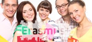 section-erasmus