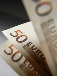 европейска банка