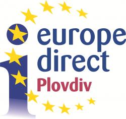 logo_ED_Plovdiv_red