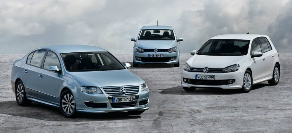vw-cars-carmudi