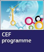 cef_program