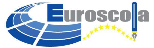 logo-euroscola_640_px (1)