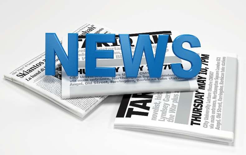 news_carrousel