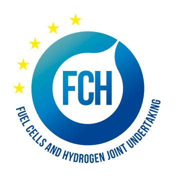 fch_logo