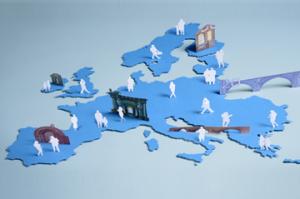 freedom in EU