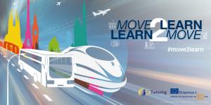 move2learn