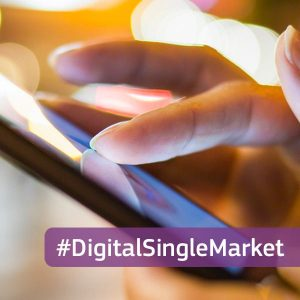 DigitalSingleMarket