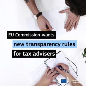 tax intermediaries