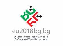 bg_presedencylogo