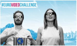 Euro-Video-Challenge
