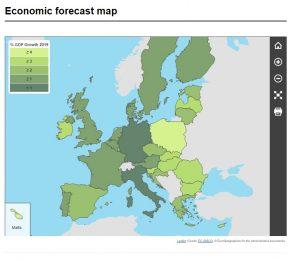 economic_forecast spring_2019