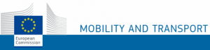 DG_mobility and transport