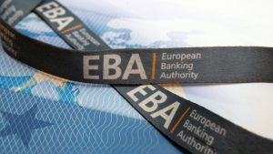 http://www.eba.europa.eu/news-press/multimedia-gallery/photos european banking authority