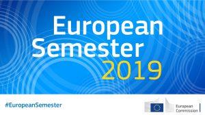 european_semester_2019