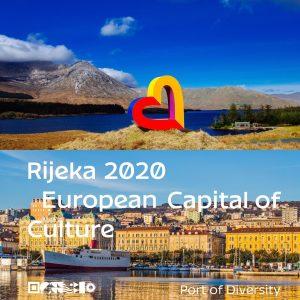 Риека 2020