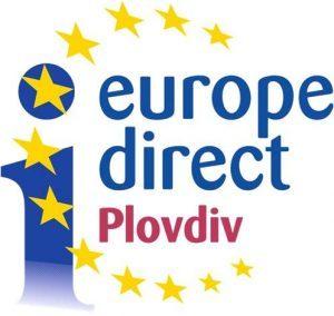 logo_europe-директен-Пловдив-300x284