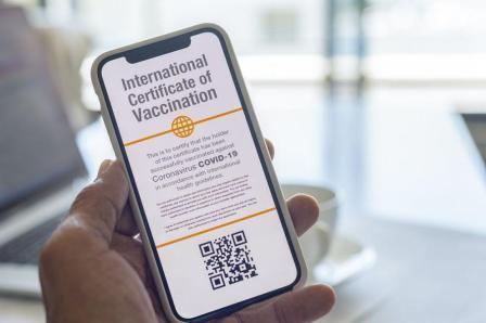 991-ratio-koronavirus-sertifikat